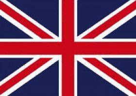 Engeland – England
