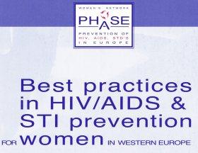 Best Practice-Projekt der EU